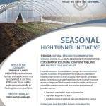 High_Tunnel_Factsheet-Revised_2019-1