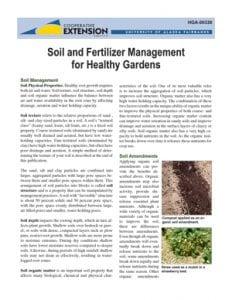 soils2
