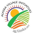 ava_agalaska_logo_144